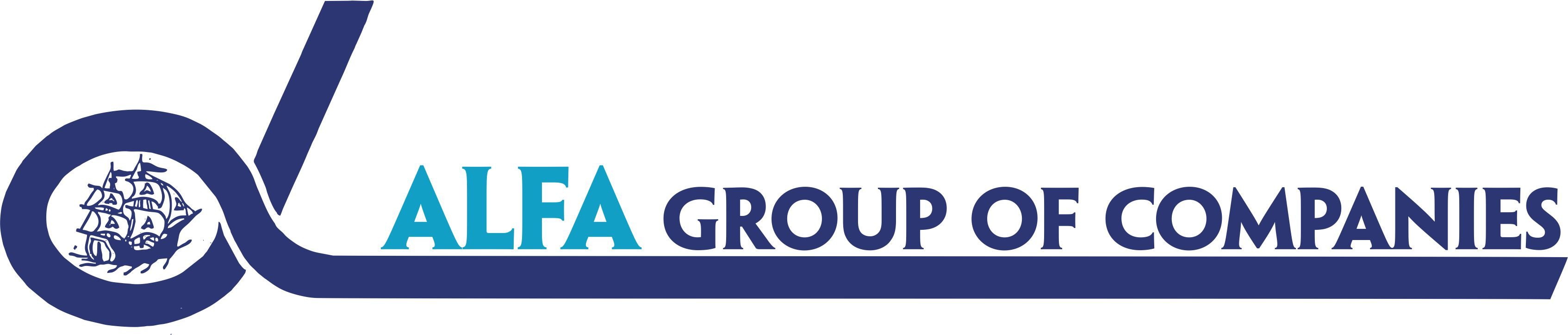 Alfa Group of Companies